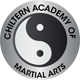 Chiltern Academy of Martial Arts