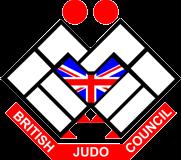 british-judo-council