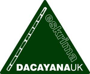 dacayana